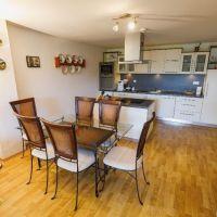 3 izbový byt, Donovaly, 85 m², Novostavba