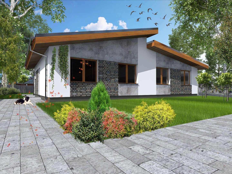 Rodinný dom-Predaj-Vysoká pri Morave-115 000 €