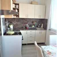 2 izbový byt, Galanta, 68 m², Pôvodný stav