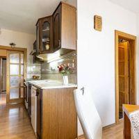 4 izbový byt, Prešov, 73 m², Kompletná rekonštrukcia