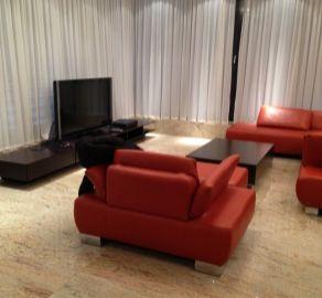 StarBrokers – Prenájom – 3- izbový moderný byt s parkovaním vo Five Star Residence
