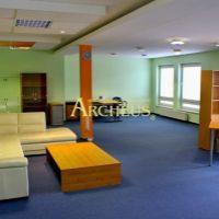 Kancelárie, Zvolen, 170 m², Kompletná rekonštrukcia