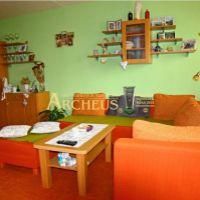 3 izbový byt, Zvolen, 81 m², Čiastočná rekonštrukcia