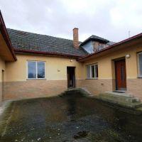Rodinný dom, Moravany nad Váhom, 2 m², Pôvodný stav