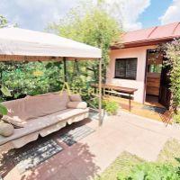 Záhrada, Svit, 310 m²