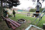 pre rodinné domy - Bratislava-Lamač - Fotografia 9