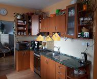 REZERVOVANÉ Na predaj 3 izbový byt v Poprade 76 m2, s balkónom