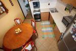 3 izbový byt - Topoľčany - Fotografia 21