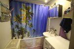 3 izbový byt - Topoľčany - Fotografia 29