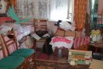 Rodinný dom - Heľpa - Fotografia 18