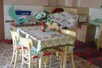 Rodinný dom - Heľpa - Fotografia 20