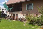 Rodinný dom - Heľpa - Fotografia 25
