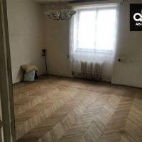 3 izbový byt, Kysucké Nové Mesto, 63 m², Pôvodný stav