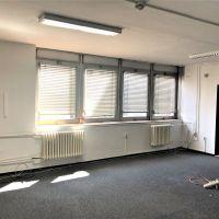 Kancelárie, Nitra, 89 m², Pôvodný stav