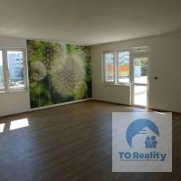 3 izbový byt, Topoľčany, 156 m², Čiastočná rekonštrukcia