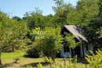 rekreačný pozemok - Stupava - Fotografia 12
