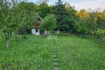 rekreačný pozemok - Stupava - Fotografia 14