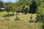 rekreačný pozemok - Stupava - Fotografia 19