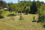 rekreačný pozemok - Stupava - Fotografia 20