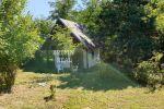 rekreačný pozemok - Stupava - Fotografia 22