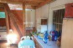 rekreačný pozemok - Stupava - Fotografia 24