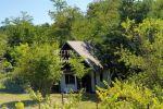 rekreačný pozemok - Stupava - Fotografia 28