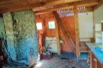 rekreačný pozemok - Stupava - Fotografia 32