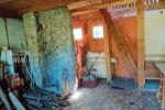 rekreačný pozemok - Stupava - Fotografia 33