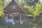 rekreačný pozemok - Stupava - Fotografia 4