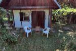 rekreačný pozemok - Stupava - Fotografia 7