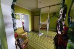 3 izbový byt - Považská Bystrica - Fotografia 9