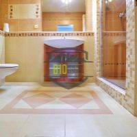2 izbový byt, Pezinok, 65.60 m², Kompletná rekonštrukcia