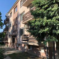 3 izbový byt, Senec, 87 m², Kompletná rekonštrukcia