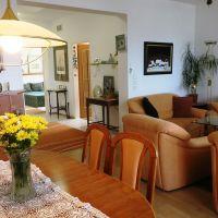 3 izbový byt, Bratislava-Staré Mesto, 96 m², Kompletná rekonštrukcia