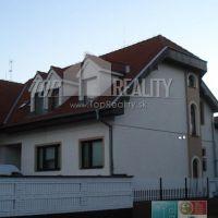 3 izbový byt, Bratislava-Podunajské Biskupice, 90 m², Pôvodný stav