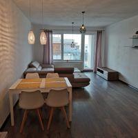 2 izbový byt, Senec, 71.06 m², Novostavba