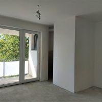 Rodinný dom, Ivanka pri Dunaji, 127 m², Novostavba