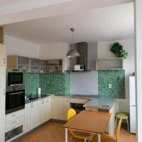 3 izbový byt, Senec, 89.79 m², Kompletná rekonštrukcia