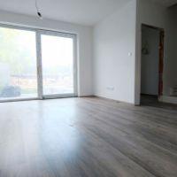 3 izbový byt, Senec, 81 m², Novostavba