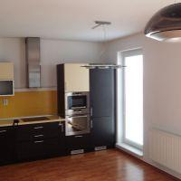 3 izbový byt, Senec, 80.27 m², Pôvodný stav