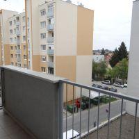 1 izbový byt, Senec, 37.70 m², Novostavba