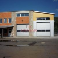 Iný, Nová Baňa, 1 m², Čiastočná rekonštrukcia