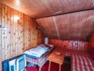 chata - Chľaba - Fotografia 12