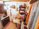 chata - Chľaba - Fotografia 8