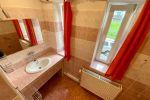 2 izbový byt - Vysoké Tatry - Fotografia 11