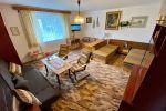2 izbový byt - Vysoké Tatry - Fotografia 19