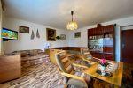 2 izbový byt - Vysoké Tatry - Fotografia 21