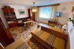 2 izbový byt - Vysoké Tatry - Fotografia 23
