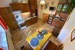 2 izbový byt - Vysoké Tatry - Fotografia 26