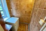 2 izbový byt - Vysoké Tatry - Fotografia 27